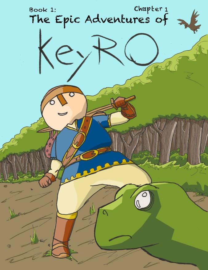 keyro-b1-c1-p3
